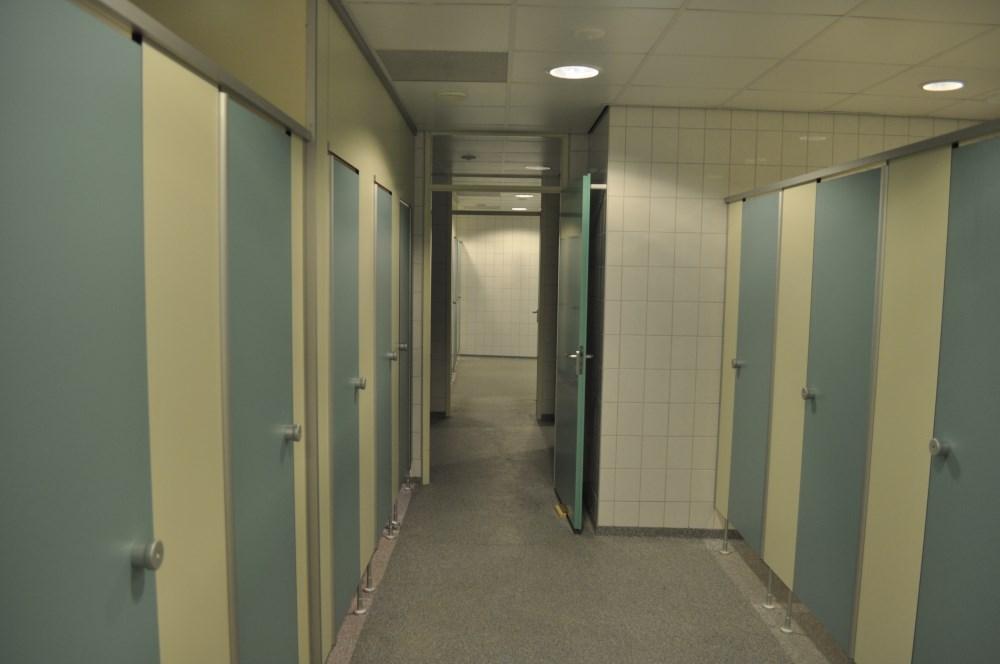 Faciliteiten_Aan_de_Groene_Papegaai08