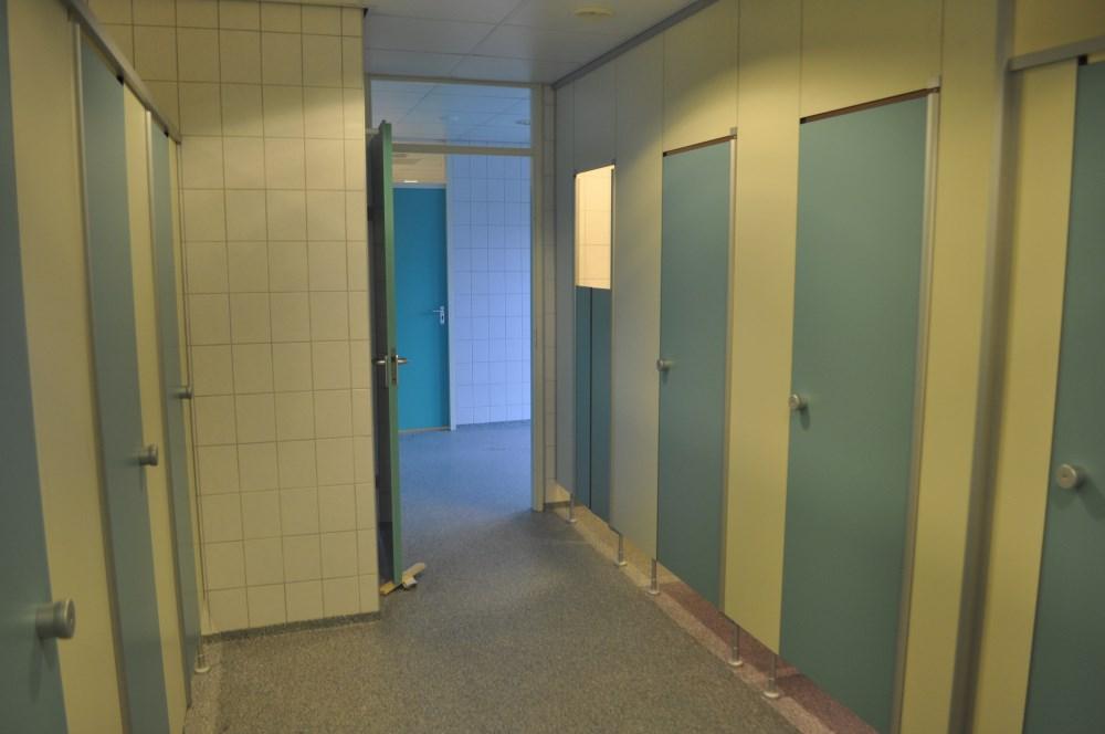 Faciliteiten_Aan_de_Groene_Papegaai09
