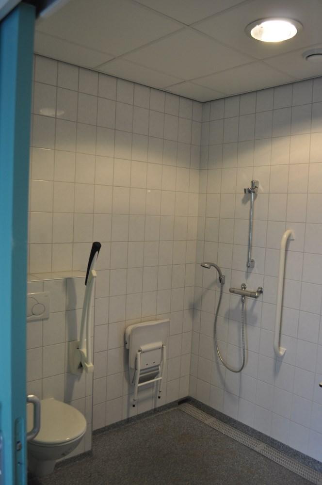 Faciliteiten_Aan_de_Groene_Papegaai10