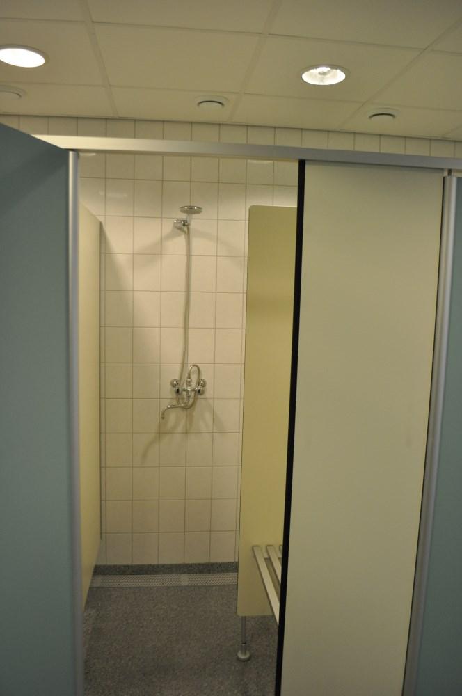 Faciliteiten_Aan_de_Groene_Papegaai11