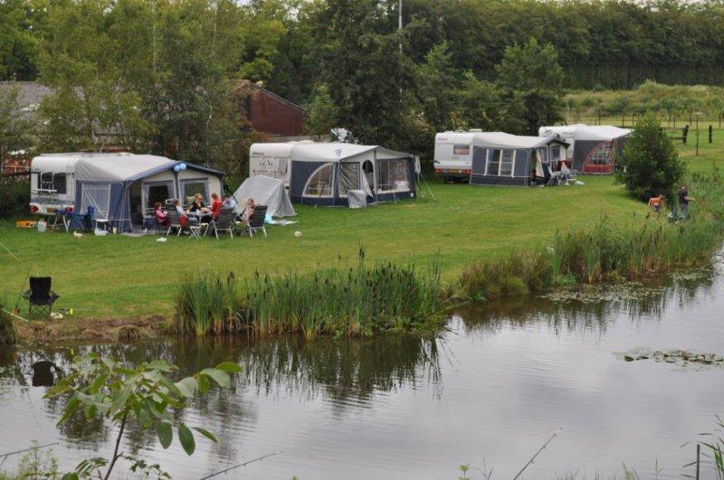 Aan_de_Groene_Papegaai_camping02