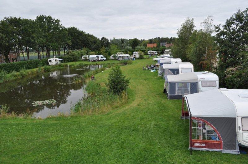 Aan_de_Groene_Papegaai_camping06