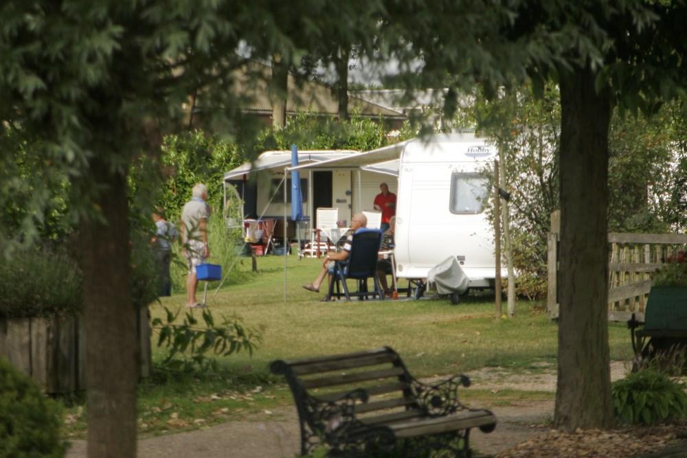 Aan_de_Groene_Papegaai_camping20