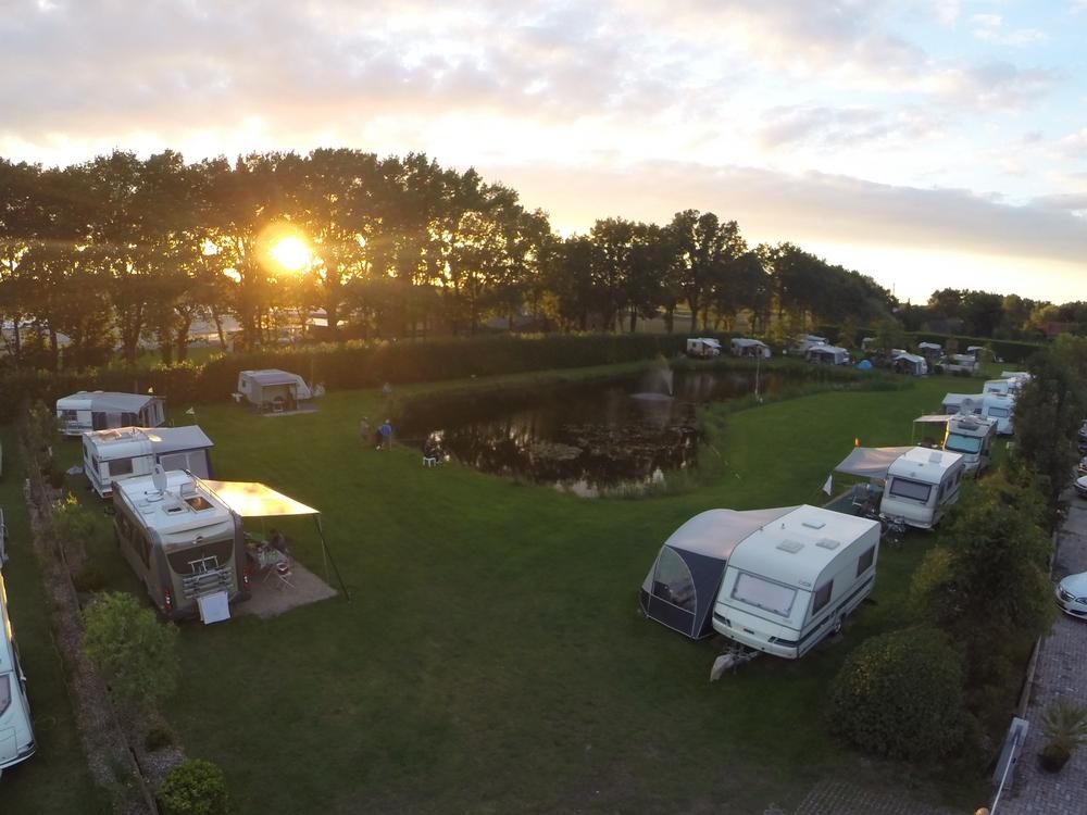 Camping 14