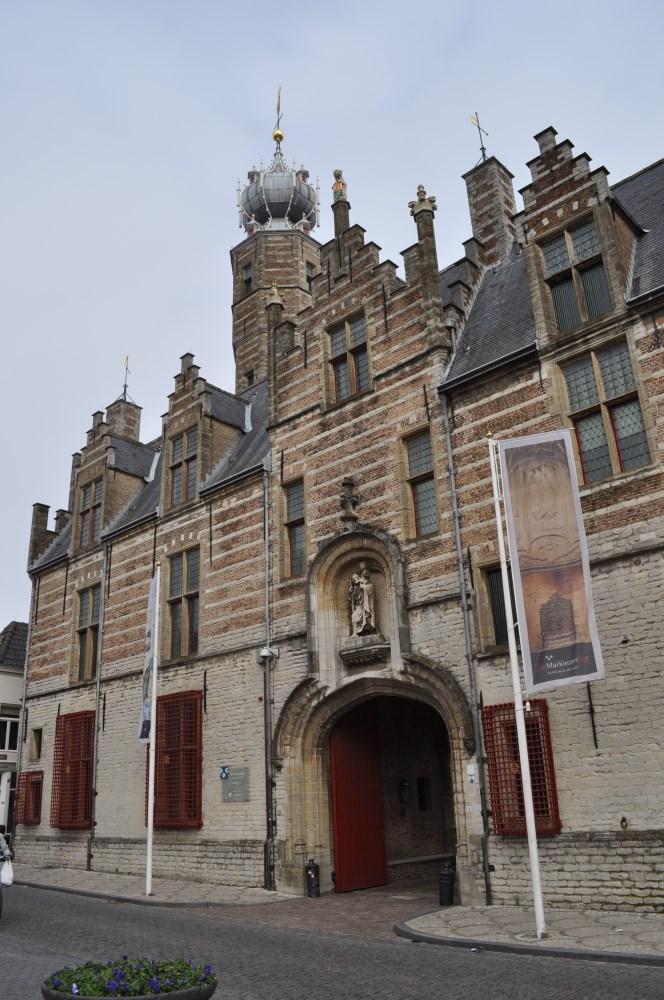 Omgeving_Aan_de_Groene_Papegaai12